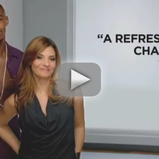 Necessary Roughness Episode Promo: Next on Dani's Couch...