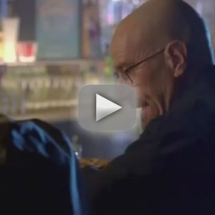 "Breaking Bad Promo & Clip: ""Thirty-Eight Snub"""