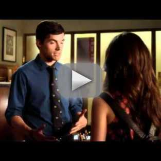 "Pretty Little Liars ""Surface Tension"" Clips: What's Ahead?"