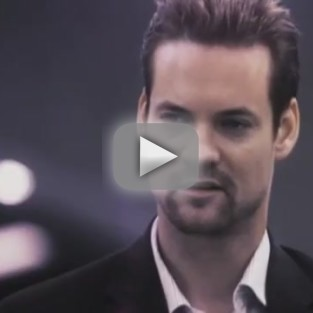 Nikita Season 2 Trailer: Moving to Fridays!