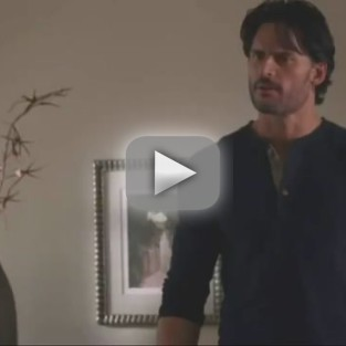 "True Blood Episode Promo: ""I Wish I Was the Moon"""