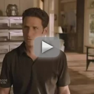 Royal Pains Episode Preview: Poison?!?