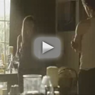 The Vampire Diaries Gag Reel: Oh, $hit!