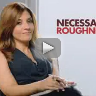 Necessary Roughness First Look: A Losing Client