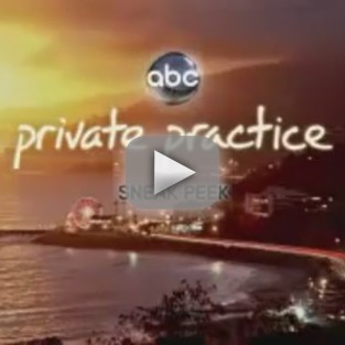 Private Practice Season Premiere Sneak Peek: People Plan ...