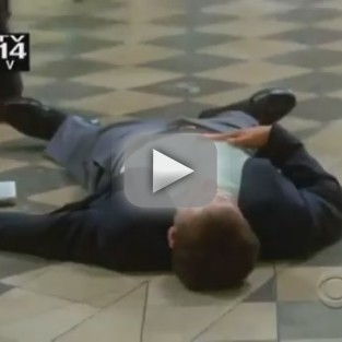 The Mentalist Season Premiere Promo: Let the Mind Games Begin