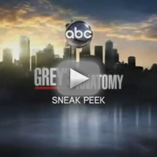 Grey's Anatomy Season Premiere Sneak Peek: What Have I Done?