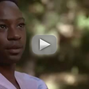 True Blood Season Finale Trailer: Happy Witches New Year!