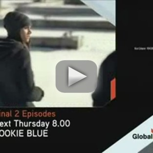 Rookie Blue Season Finale Preview: Saving Swarek
