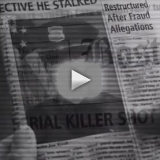 Rizzoli & Isles Summer Finale Promo: Remember Him?