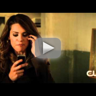 Nikita Season Premiere Sneak Peek & Preview: Game Change Ahead!