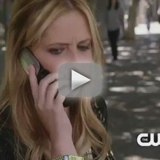 Ringer Episode Trailer: One Step Closer?