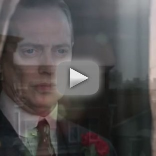 Boardwalk Empire Episode Preview: The Battle for Atlantic City