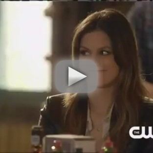 Hart of Dixie Episode Preview: Crash and Burn?