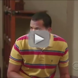 Two and a Half Men Preview: Can 42 Million People Be Wrong?