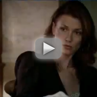 Blue Bloods Episode Teaser: A New Partner