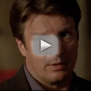 Castle Episode Teaser: The Return of 3XK?