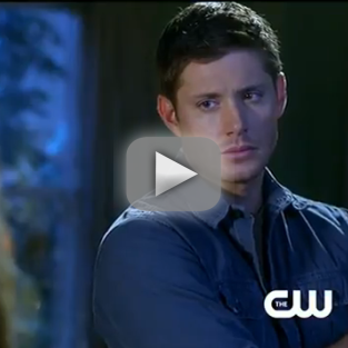 Defending His Life: Supernatural to Place Dean on Trial