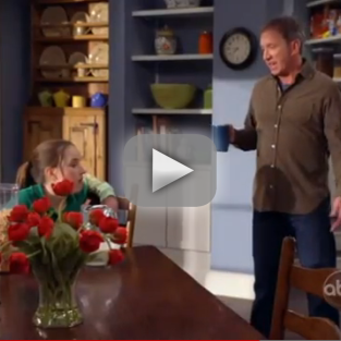 TV Ratings Report: Last Man Standing Starts Strong