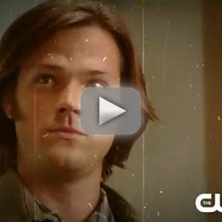 Supernatural Episode Teaser: Doppelganger Danger!