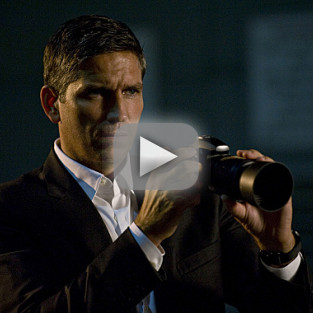 "Person of Interest Episode Teaser: ""Witness"""