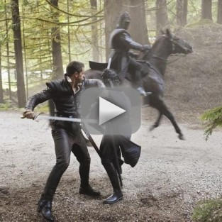 Once Upon a Time Promo & Clips: How Charming...