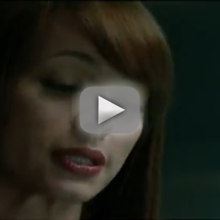 Nikita Preview: Torture to Come!