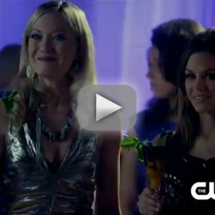 Hart of Dixie Sneak Previews: What Does Homecoming Hold?