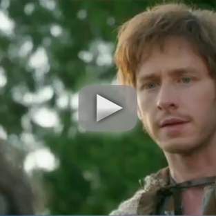 Once Upon a Time Episode Teaser: Mary Margaret or Kathryn?