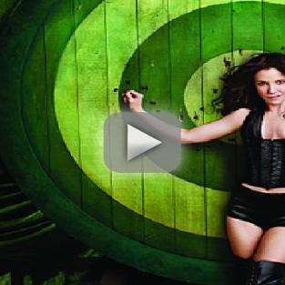 Weeds Trailer: Who Got Smoked?