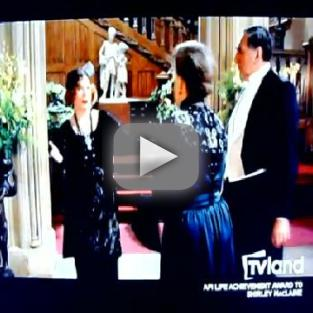 Downton Abbey Season 3: First Look!