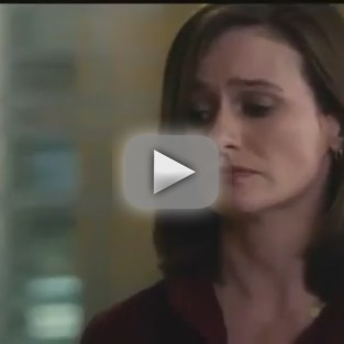 The Newsroom Premiere: What Did You Think?