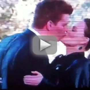Bones Season 8: First Footage!