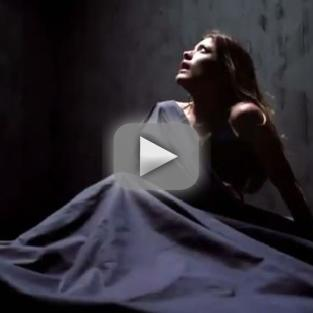 New Dexter Promo Asks: What Happens Next?