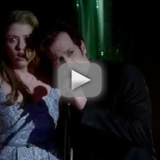 True Blood Sneak Preview: It's Russell What's-His-Face!