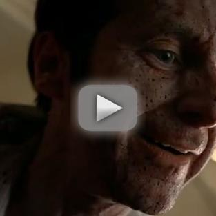 True Blood Sneak Peeks: We'll Be Free!