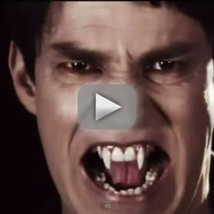 True Blood Teaser: I Am The Chosen One!