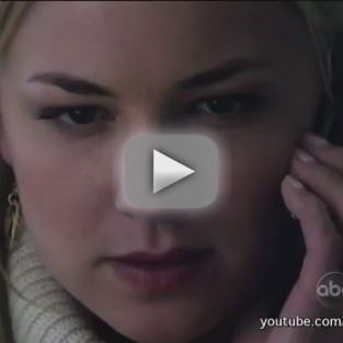 Revenge Season 2 Trailer: Unfinished Business
