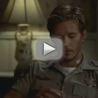True Blood Season 5 Finale: Sneak Peeks