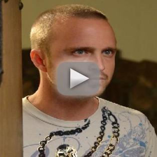 Breaking Bad Summer Finale Promo & Clip: Who are the Loose Ends?