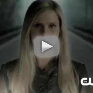The Vampire Diaries Season 4 Promo: Am I Dead?