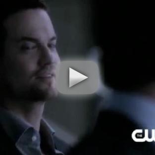 Nikita Season 3 Trailer: The New Division