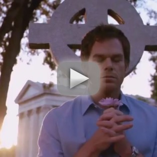 Dexter Sneak Peeks: What's Ahead?