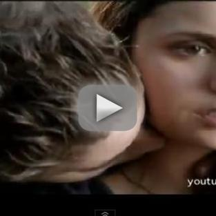 Vampire Diaries Episode Teaser: The Hunted...