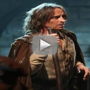 Once Upon a Time Episode Trailer: Greetings, Captain!