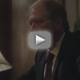 Scandal Sneak Peeks: Risking Everything!