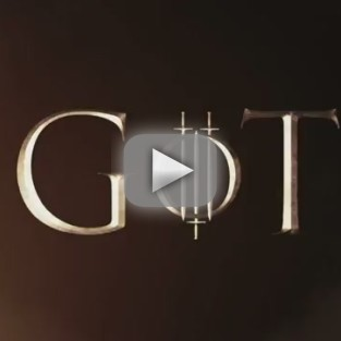 Game of Thrones Season 3 Promo: If We Lose...