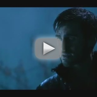 Once Upon a Time Sneak Peeks: A Compass Conundrum