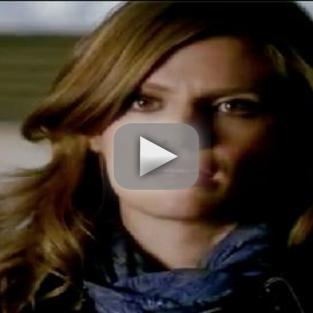 Castle Return Promo: Not the Man She Thought He Was?