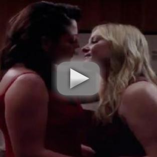 Grey's Anatomy Return Promo: Bigger. Better. Bolder.